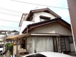 レントハウス若松 (5)