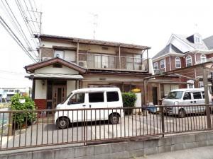 レントハウス若松 (6)