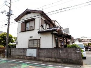 レントハウス若松 (7)