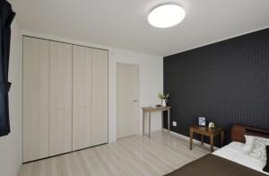 室内施工例 (6)