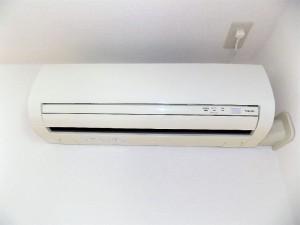 DSCN1176