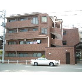 ライオンズマンション東千葉