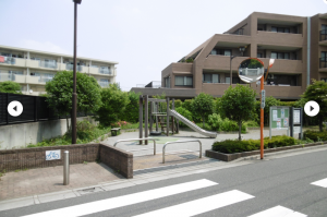 鎌倉16400万2