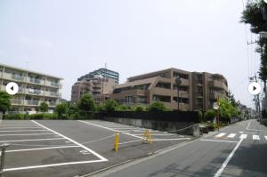 鎌倉16400万3