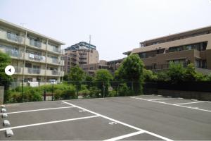 鎌倉16400万4