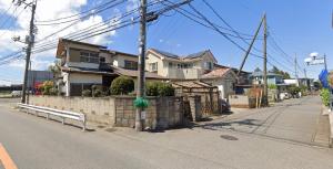 加曽利町980万現地3