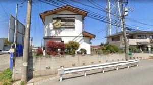 加曽利町980万現地5