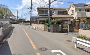 加曽利町980万現地6